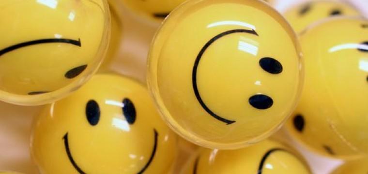 Donami un sorriso