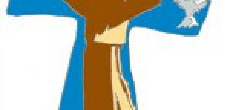 Missione Popolare – 24-31 Ottobre 2012