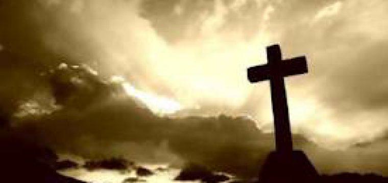 Calendario Liturgico Settimana Santa 2013